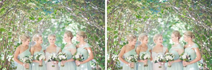 Montrose Berry Farm Wedding101.JPG