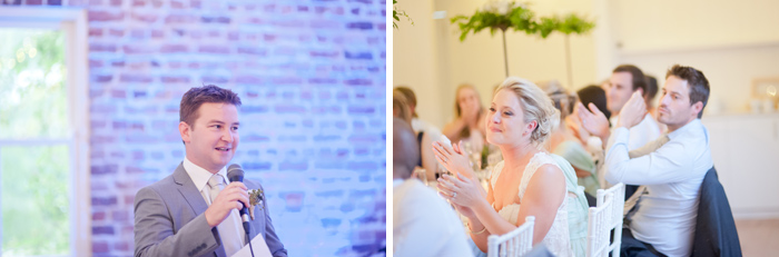 Montrose Berry Farm Wedding116.JPG