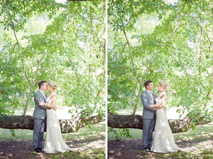 Montrose Berry Farm Wedding93.JPG