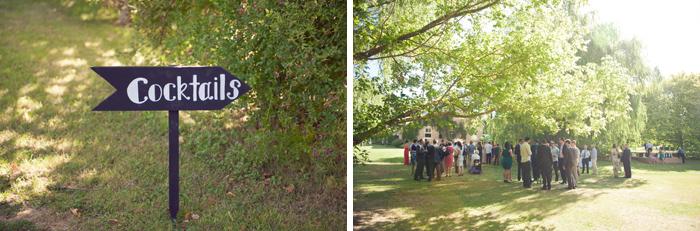 Montrose Berry Farm Wedding95.JPG