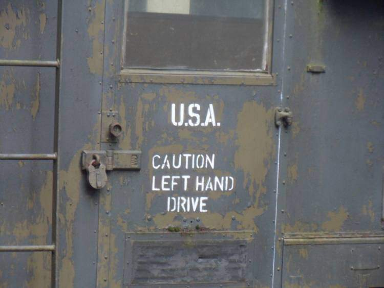 I'm left-handed. Perhaps this is what I need