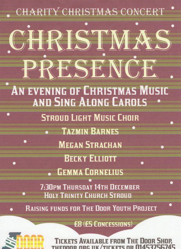 Christmas Concert042b