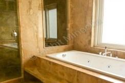 bath 15may15 (44)