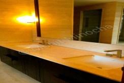 bath 15may15 (50)