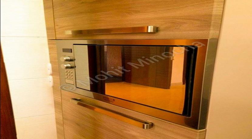 kitchen 15may15 (2)