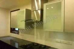 kitchen 28 nov 15 (1)