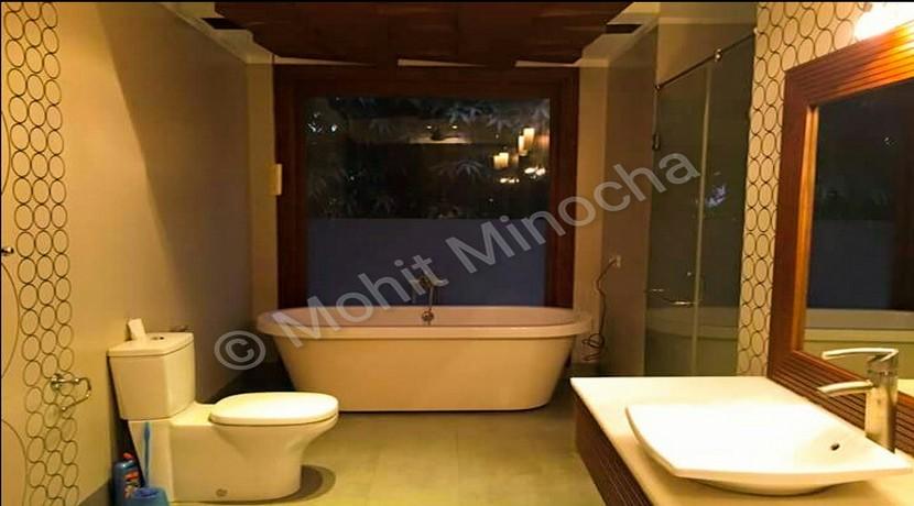 bathroom 20 jan 16 (31)