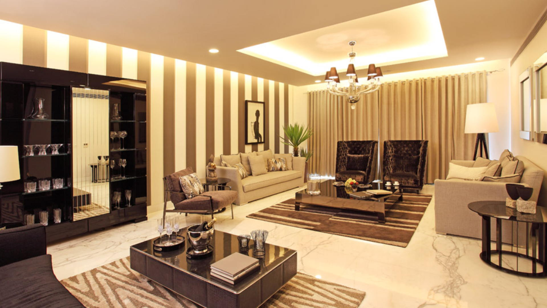 property dealers in south delhi