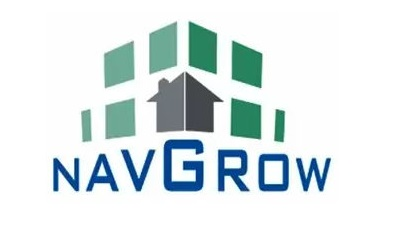 navgrow logo a