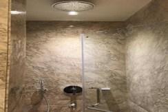 bathroom-16-sep-16-6