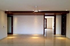 Anand Niketan Real Estate