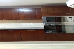 kitchen 30 dec 16 (26)