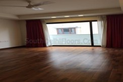 Flat for Sale in East of Kailash