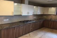 kitchen 30 june 17 (12)