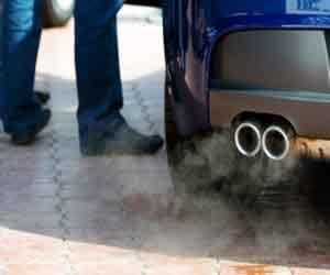 car exhaust system repair south