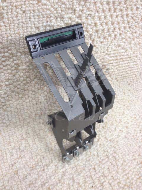 Chevy Impala Heater Core
