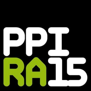 PPI awards 2015