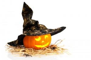Halloween Spookracular