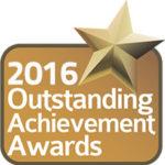 Outstanding Achievement Awards 2016