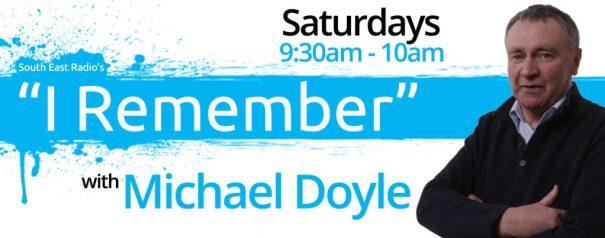 michael-doyle