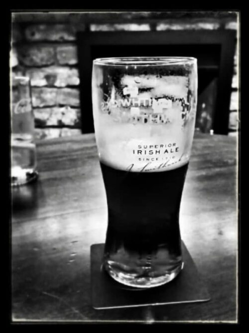 Jacks Tavern