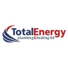 Total Energy Plumbing and Heating