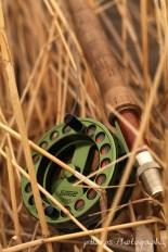 grass reel