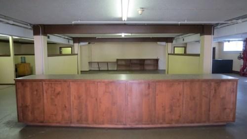 Beaumont Commercial Real Estate Listings - Downtown Beaumont office space - 604 Park d