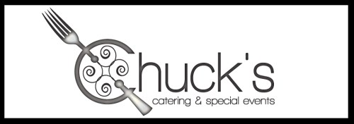 Chuck's Catering Port Arthur Corporate catering