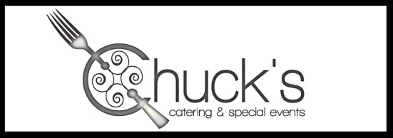 Chuck's Catering Beaumont, Catering Golden Triangle, caterer Woodville TX, catering Crystal Beach TX
