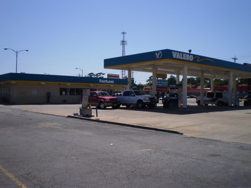 Wheeler Commercial Realtor Beaumont Tx, Commercial Realtor Orange Tx, commercial realtor Deweyville Tx, commercial Realtor Buna Tx, commercial Realtor Bridge City TX