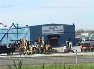 Goss Building Inc., Tony Goss, AGC Beaumont TX, Design Build Southeast Texas, Design Build Contractor Beaumont TX