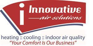 commercial Air Conditioning Port Arthur Tx