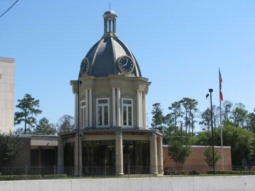 Kountze Tx Commercial Real Estate Titles Hardin County