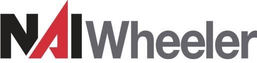 NAI Wheeler Southeast Texas Commercial Realtor