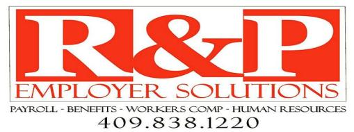 Payroll Service Beaumont Tx, HR Benefits Beaumont TX, Southeast Texas payroll services, payroll services Port Arthur, payroll companies Golden Triangle TX, payroll and benefits Orange TX