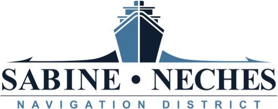 Sabine Neches Navigation District