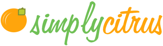 Simply Citrus Beaumont TX, Commercial Cleaning Company Beaumont Tx, commercial cleaning company Vidor, commercial cleaning company Port Arthur, SEO Beaumont TX, Search Engine Optimziation Beaumont TX, SETX SEO Marketing,