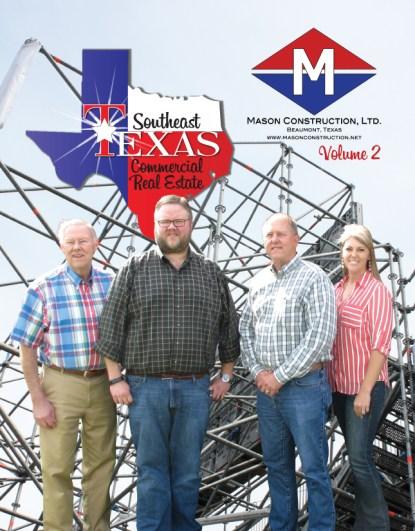 AGC Southeast Texas