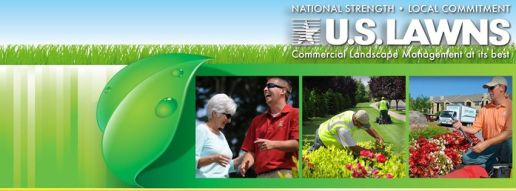 US Lawns Beaumont Apartment Landscaping, restaurant landscaping Southeast Texas, SETX landscaping contractor