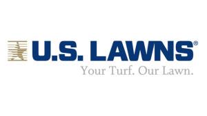 commercial landscaping Lumberton Tx