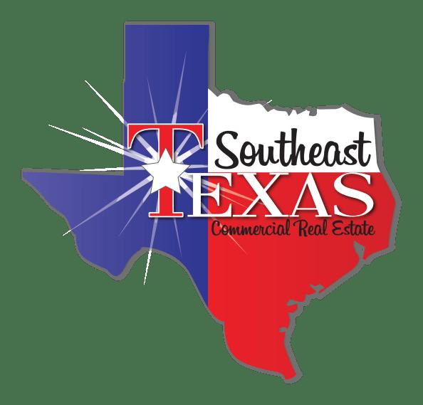 industrial training Southeast Texas, industrial training Beaumont TX, industrial training Port Arthur, advertising Beaumont TX, marketing SETX, SEO Beaumont TX, SEO Southeast Texas
