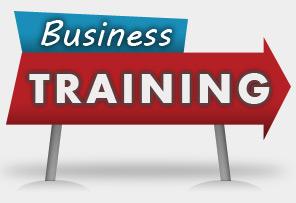 Business Training Southeast Texas