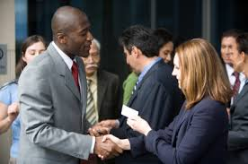 Networking Opportunity Southeast Texas