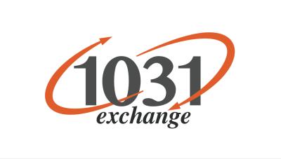 1031 Exchange Port Arthur
