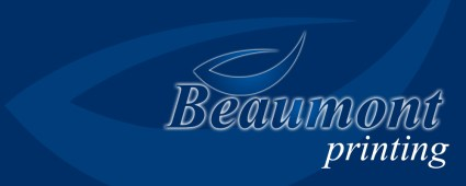 Beaumont Printing - Business Cards Beaumont Tx