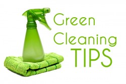 Green Cleaning Jasper Tx, Janitorial Service Woodville Tx, commercial cleaning company Vidor, commercial cleaning company Beaumont TX
