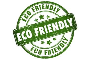 Green Cleaning Orange Tx, Commercial Cleaning Contractor Vidor, Green Cleaning Mid County Tx, Janitorial Service Port Arthur, commercial cleaning Beaumont TX, green cleaning company Southeast Texas, environmentally friendly cleaning service SETX