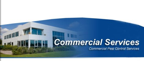 Pest control Nederland Tx - commercial pest control Mid County