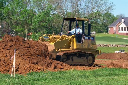 KAT Construction SETX dirt work, Dirt work Southeast Texas, Dirt work SETX, Dirt work Beaumont Tx, Dirt work Port Arthur, Dirt work Mid County, Dirt work Golden Triangle, Dirt work Nederland Tx, Dirt work Groves